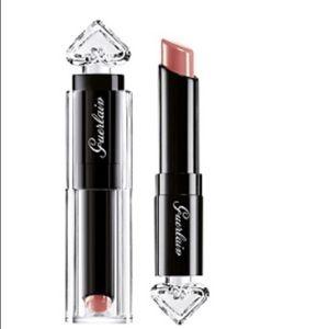 Guerlain Lipstick 011 Beige Lingerie Petite Robe